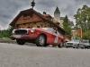 Für Volvo bei der Ennstal Classic (c) Stefan Gruber