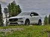 Der neue Volvo XC60 (c) Stefan Gruber